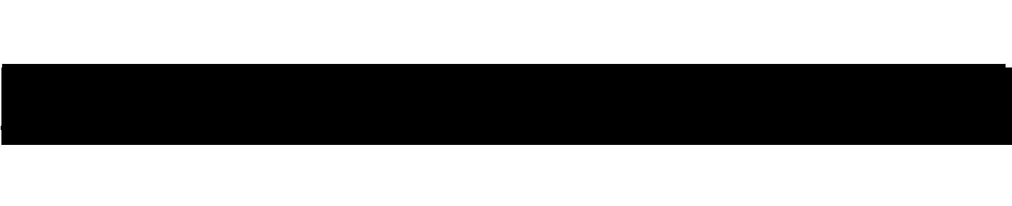 White board Videos logo